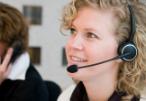 IN-Company Training Effectief Telefoneren